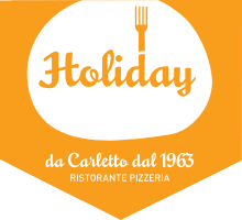 Holiday da Carletto